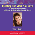 create the work you love