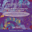 inviting grace meditation