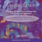 inviting grace meditation