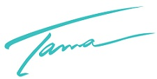 """Tama"