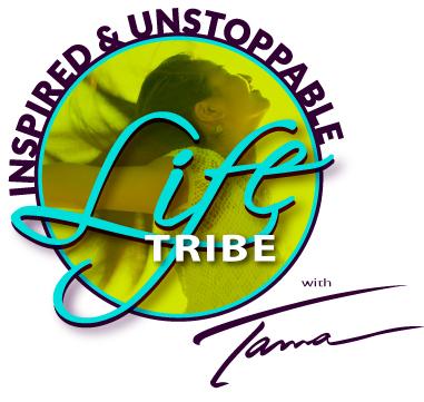 Life Tribe