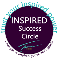 Inspired Success Circles