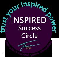 Inspired Success Circles