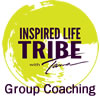 inspired and unstoppable life tribe
