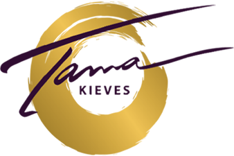 Tama Kieves